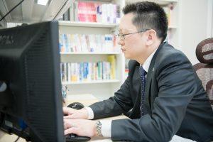 宮崎康平弁護士